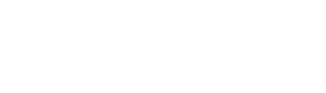 Plateau AgResearch and Education Center Logo
